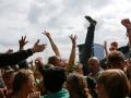 turbostaat_auf_dem_deichbrand_festival_2012_8_20120807_1007761378