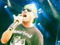 ugly_kid_joe_auf_dem_reload_festival_2012_12_20120702_1882272991