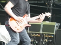 ugly_kid_joe_auf_dem_reload_festival_2012_6_20120702_2086447454