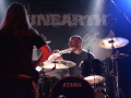 unearthed_-_hell_on_earth_tour_2011_jena_10_20110910_1350534150