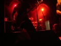 unearthed_-_hell_on_earth_tour_2011_jena_13_20110910_1540835152