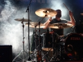 unearthed_-_hell_on_earth_tour_2011_jena_16_20110910_2027580613