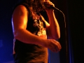 unearthed_-_hell_on_earth_tour_2011_jena_17_20110910_1999111811