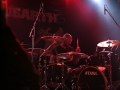 unearthed_-_hell_on_earth_tour_2011_jena_19_20110910_1832507235