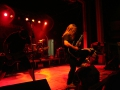 unearthed_-_hell_on_earth_tour_2011_jena_1_20110910_1288716264