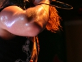 unearthed_-_hell_on_earth_tour_2011_jena_21_20110910_1512595508