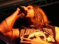 unearthed_-_hell_on_earth_tour_2011_jena_23_20110910_1889975860