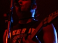 unearthed_-_hell_on_earth_tour_2011_jena_27_20110910_1287872023