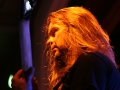 unearthed_-_hell_on_earth_tour_2011_jena_33_20110910_1467150780