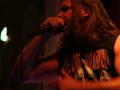 unearthed_-_hell_on_earth_tour_2011_jena_9_20110910_1042079609