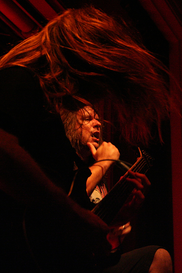 unearthed_-_hell_on_earth_tour_2011_jena_24_20110910_1345974860