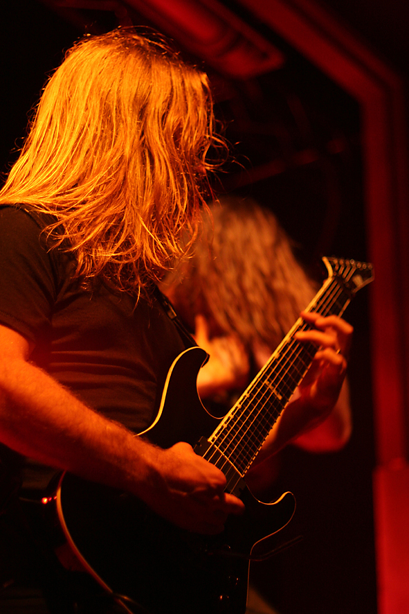 unearthed_-_hell_on_earth_tour_2011_jena_28_20110910_1339490563
