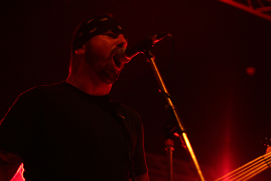 unearthed_-_hell_on_earth_tour_2011_jena_30_20110910_1678437712