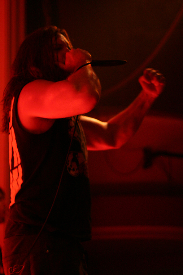unearthed_-_hell_on_earth_tour_2011_jena_31_20110910_1426447878