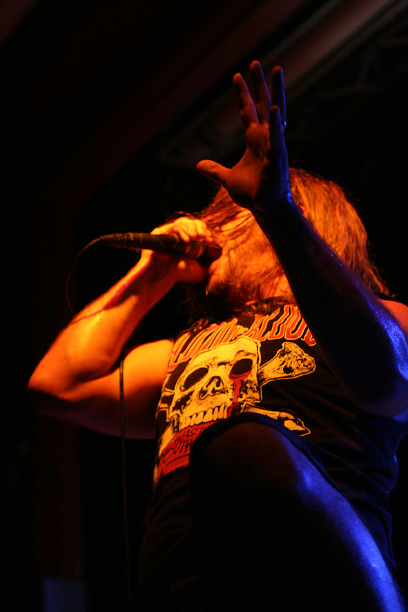 unearthed_-_hell_on_earth_tour_2011_jena_5_20110910_1868173802
