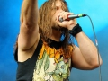 unearth_auf_dem_with_full_force_2012_3_20120711_1364998669