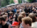 vainstream_rockfest_2012_in_muenster_6_20120615_1436813905