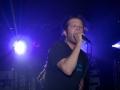vainstream_rockfest_2012_in_muenster_71_20120615_1373221986