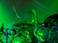 vainstream_rockfest_2012_in_muenster_81_20120615_1192808471