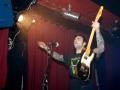 vainstream_rockfest_2012_in_muenster_93_20120615_1483072074