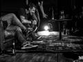 WIRTZ-Releasefeier-FFM-2017-Foto-Mario-Schickel-01254