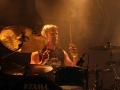 wirtz_am_22072010_-_muenchen_backstage_20100723_1236020567