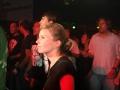 wirtz_am_22072010_-_muenchen_backstage_20100723_1437140631