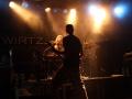 wirtz_am_22072010_-_muenchen_backstage_20100723_1680671432