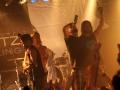 wirtz_am_22072010_-_muenchen_backstage_20100723_2038834524