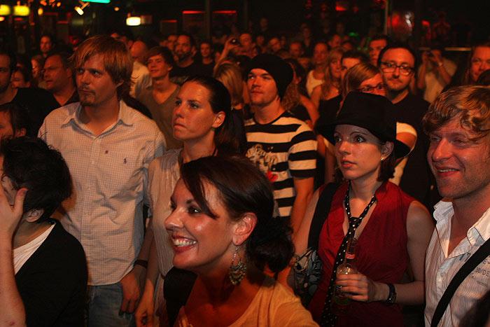 wirtz_am_22072010_-_muenchen_backstage_20100723_1055979385