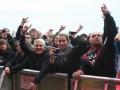 wirtz_-_reload_festival_2011_2_20110706_1670610901