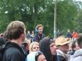 wirtz_-_reload_festival_2011_3_20110706_1157386455