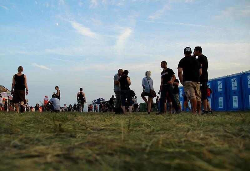 festivalbilder_vom_with_full_force_2012_in_roitzschjora_1_20120705_1998578509