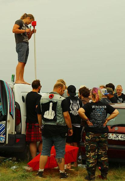 festivalbilder_vom_with_full_force_2012_in_roitzschjora_1_20120711_1562566184