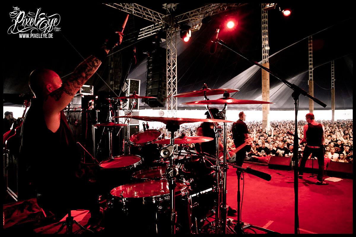 festivalbilder_vom_with_full_force_2012_in_roitzschjora_57_20120704_1573743787