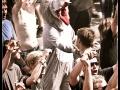 festivalbilder_vom_with_full_force_2012_in_roitzschjora_18_20120704_1803982883