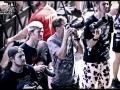 festivalbilder_vom_with_full_force_2012_in_roitzschjora_21_20120704_2086537079