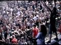 festivalbilder_vom_with_full_force_2012_in_roitzschjora_24_20120704_1063672905