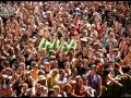 festivalbilder_vom_with_full_force_2012_in_roitzschjora_28_20120704_1547237530