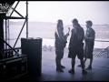 festivalbilder_vom_with_full_force_2012_in_roitzschjora_56_20120704_1210227847