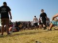 festivalbilder_vom_with_full_force_2012_in_roitzschjora_5_20120705_1355514908