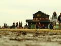 festivalbilder_vom_with_full_force_2012_in_roitzschjora_5_20120711_2085795707