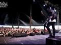 festivalbilder_vom_with_full_force_2012_in_roitzschjora_60_20120704_1443204112