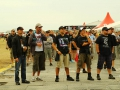 festivalbilder_vom_with_full_force_2012_in_roitzschjora_6_20120711_1049368449