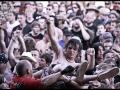 festivalbilder_vom_with_full_force_2012_in_roitzschjora_70_20120704_2080098056