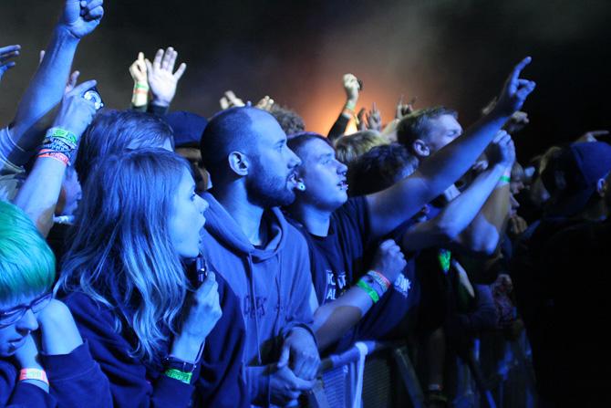 wizo_-_serengeti_festival_2011_25_20110728_1471065795