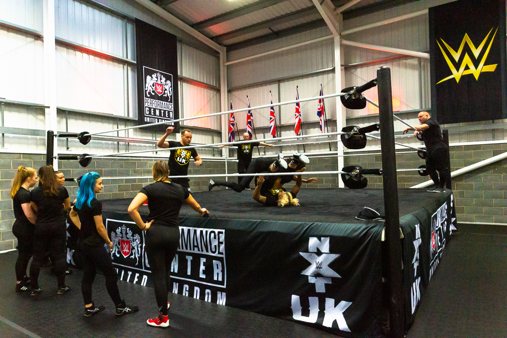 WWE_NXT-UK_Performance-Center-PressureMagazine-03877