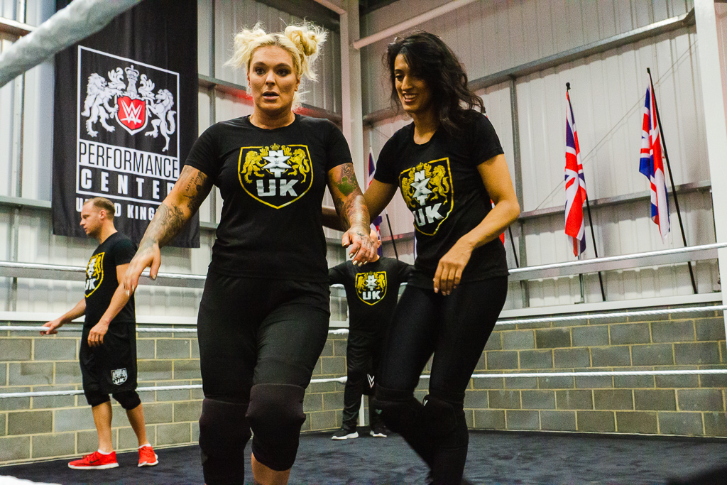 WWE_NXT-UK_Performance-Center-PressureMagazine-03889