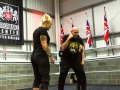 WWE_NXT-UK_Performance-Center-PressureMagazine-03881