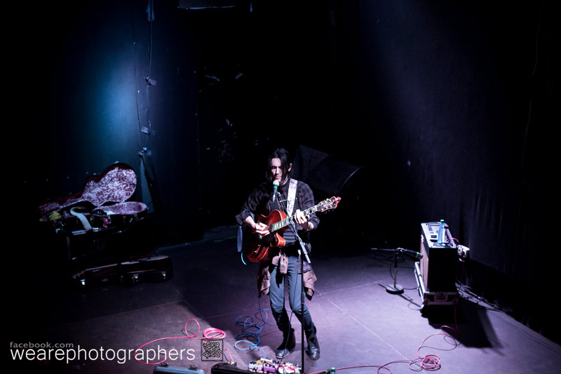 Zane Carney_Munich_Backstage Club_∏wearephotographers_ (13)
